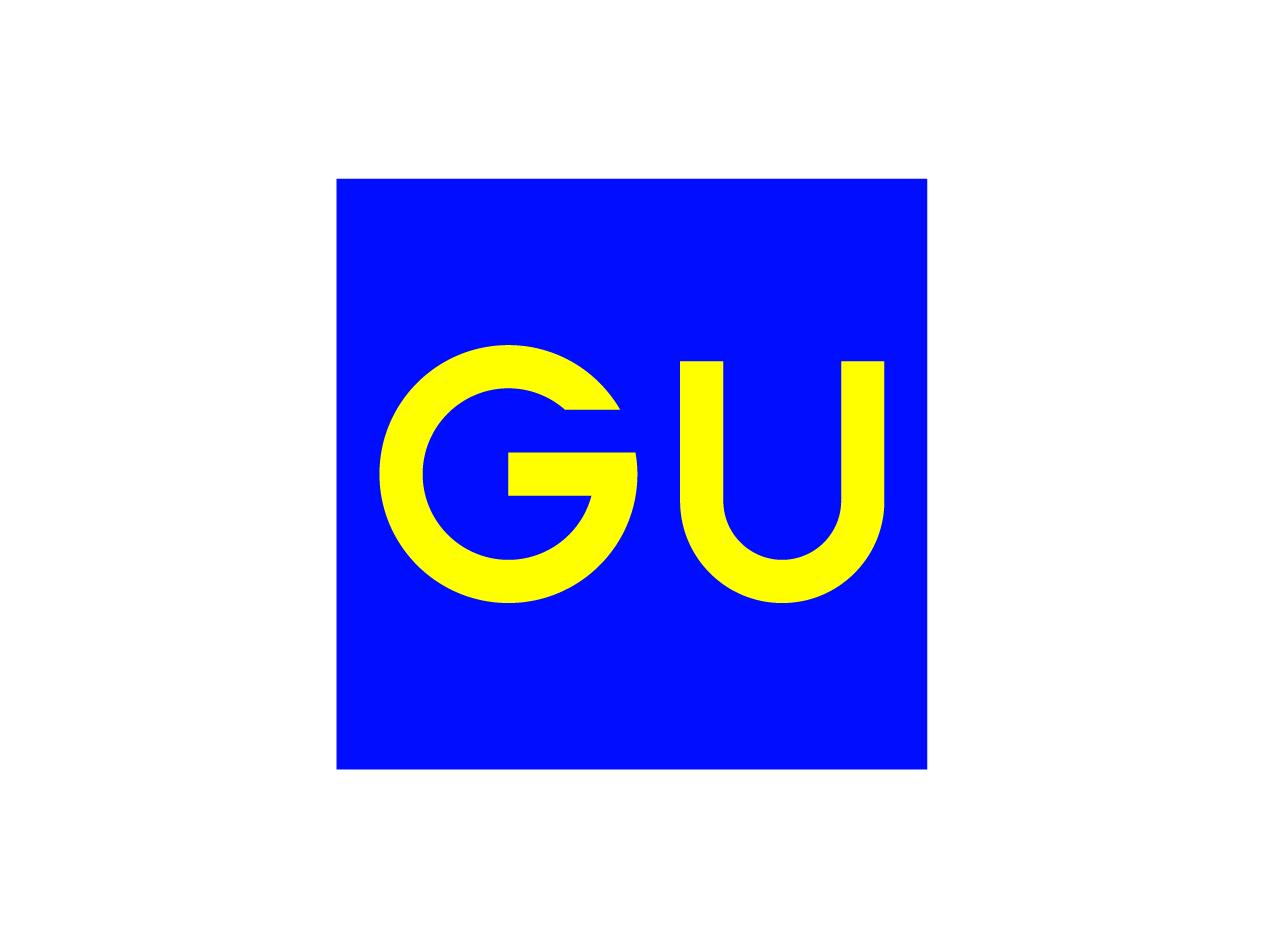 イガリシノブ gu
